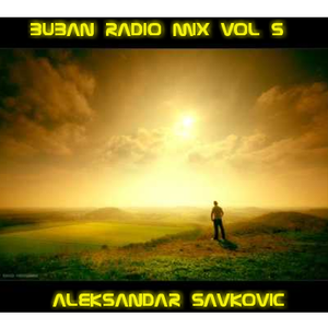 Buban Radio Mix Vol 5