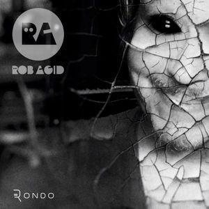 Rob Acid aka Robert Babicz - On Fire mix 2019