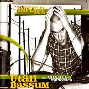 UTAN BASSUM inna chalice connection -2006-