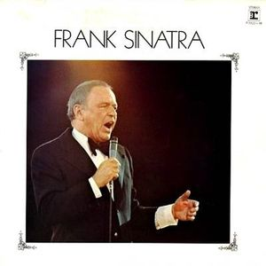 Frank Sinatra Live At The Forum 1975-05-09
