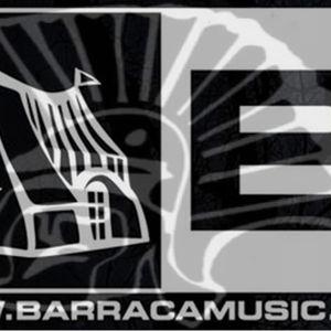 BARRACA  1990