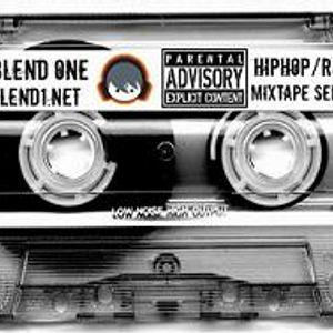 Heatwave Pt 2 (HipHop)