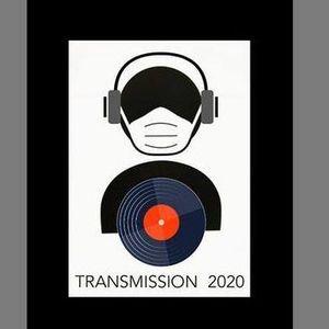 TRANSMISSION ON WLFR 10-21-20