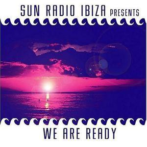 Radioshow @ SunRadio Ibiza(todos los domingos de 18.30-19.30)