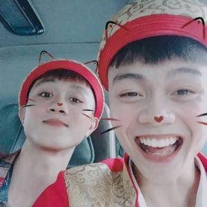 Hải Phòng Music 2019  - Happy Birthday Mạnh Bống