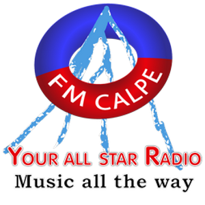 De Jaren 70 2017-03-18 FM Calpe 10.00 - 11.00 uur