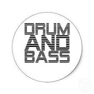 DJ Roxi-B Drum and bass Mix 2011