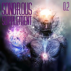 Sonorous Supplement 0.2