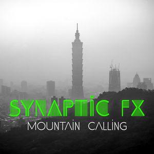 Synaptic FX - Mountain Calling