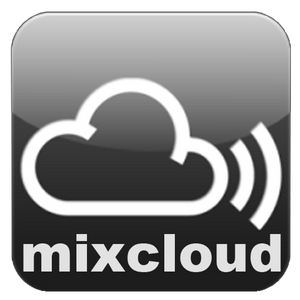 In The Mix 2021 - Week 25 [Guest DJ: Line Engstrøm, Norway]