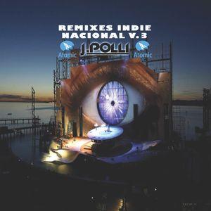 Remixes Indie Nacional Volumen 3