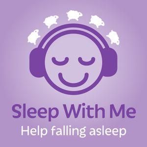 Chistes or Cheesesteaks   Metastasis #23   Sleep With Me #315