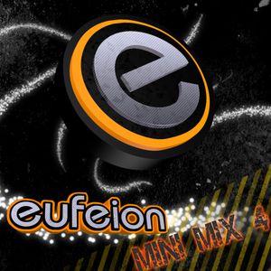 Eufeion - Mini Mix 4