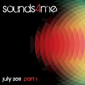 sounds4me - july2011 - part1