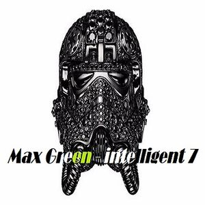 Max Green - intelligent 7