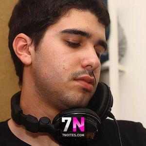 WINTER SET by DJ Pedro Lima