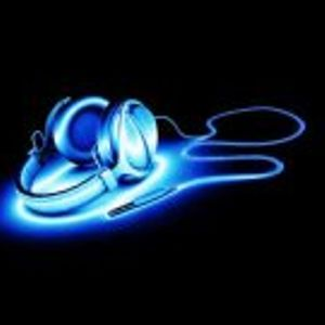 Dj VjM - Summer Mix 2 (2012) - Rock to Old School Hip-Hop Mix