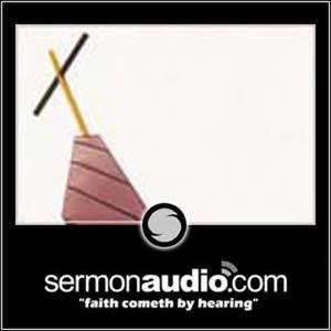 Man's Wisdom and God's Foolishness - Part 2