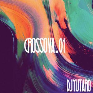 CROSSOVA #01