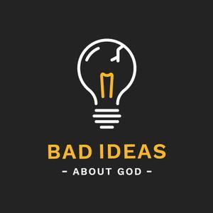 September 11, 2016 - Bad Ideas (Week 1) - Robert Green