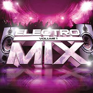 ELECTRO_DANCE_HOUSE_MIX_2012_BY_DJ_FRESCAPILL