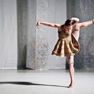 Musikk fra verden #15/2013: Dansens dag / International Dance Day