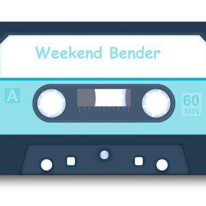 Weekend Bender