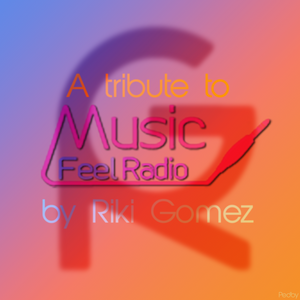 Music Feel Radio Tributo