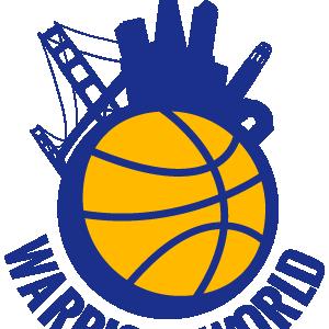 WarriorsWorld Podcast - Episode 129