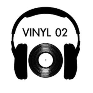 Noir Vinyl-Set Vol.2