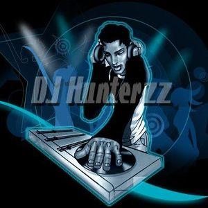 Deep House Set I - DJ HUNTERZZ
