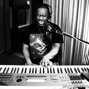 Robert Glasper - Tribute