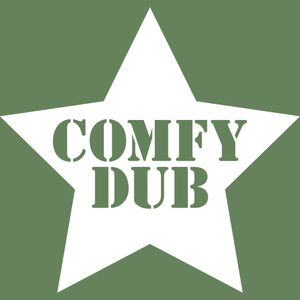 COMFY DUB bonus mix 001