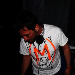 Mirko Paoloni#Novembre#Deep