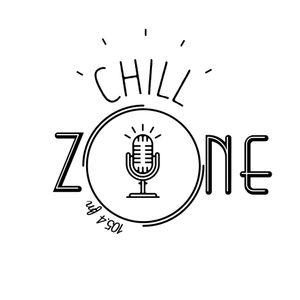 La Chillzone - Séance N°06 (18/12/2015) Feat. Ladylo