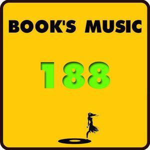 Book's Music #188