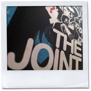 The Joint - 20 March 2021