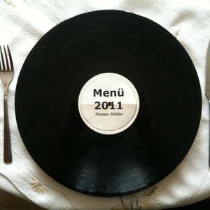 Hauptspeise Menue2011