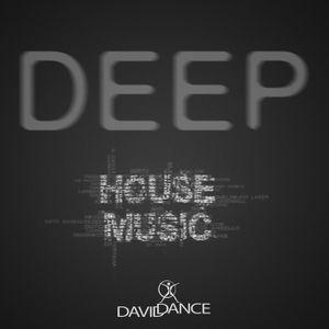 Paradise of Deep House