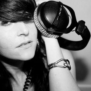 Trisha Kole podcast ( 05/03/2011 )