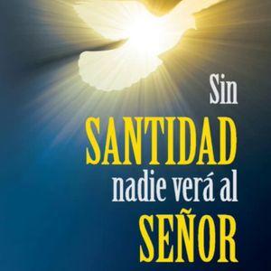 Nadie Vera Al Senor