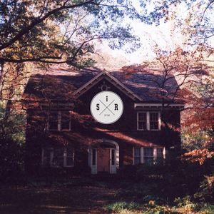 Still in Rock x C-Heads Mixie #2 - Waterloo Sunrise
