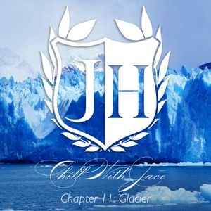 Chill With Jace Chapter 11 Glacier