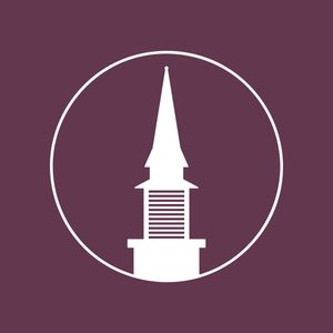 No Other Place: Who is the Church?