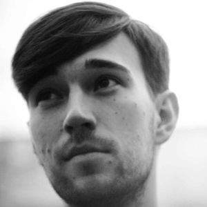 Rainbow Surfers mixtape #7: Vadim Ronin