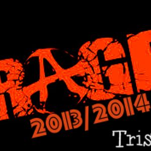 Let's Rage 2013/2014