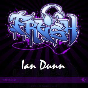 Ian Dunn Techno Mix Part 3