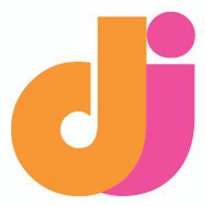 Disco Dance House demo 1 apr13