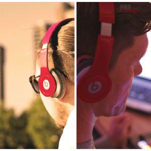 DJ Nice & DJ Strong ,,INDOOR CARWASH Deluxe II part two,, am 29.8.2015 in Bornheim