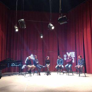 OD VECI_FM 19.1.2017